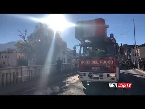 Video di sesso partito a San Pietroburgo