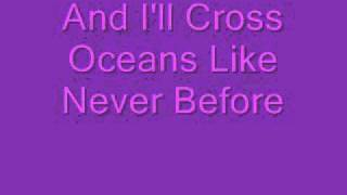 the xx shelter lyrics