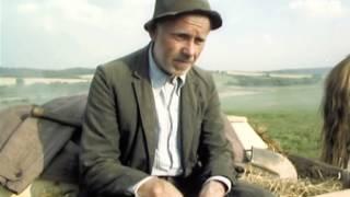 Владимир Высоцкий - Моя цыганская (В сон мне - желтые огни...)