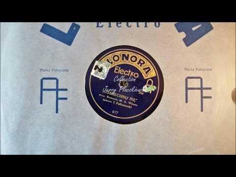 """""""LONORA-Electro"""" x 2, 1932 !"""