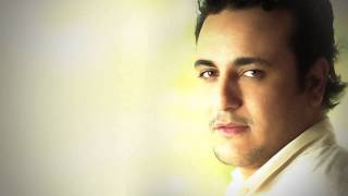 Mohamed Rahim - Mawlaya Sali / محمد رحيم - مولاى صلى