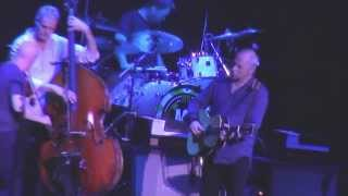Mark Knopfler - Privateering Tour - Marbletown - HD AUDIO