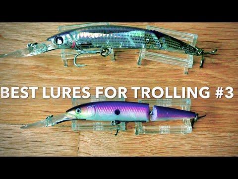 La pesca per comprare unesca