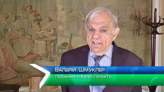Харківські архітектори отримали престижну премію