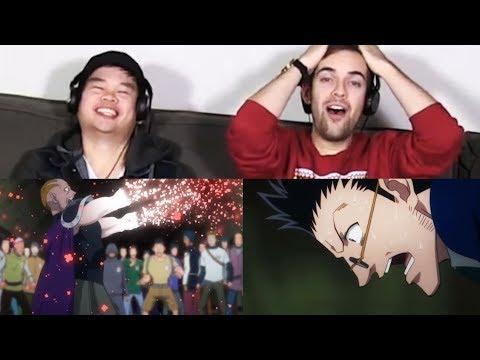 Anime is still weird