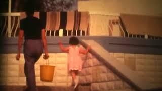 בבית הנעורים החדש בגשר הזיו(1 סרטונים)