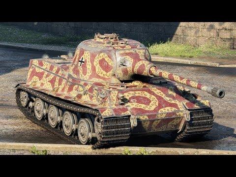 # МАРТЫН # wot # World of Tanks ФАРМ + ЗАКАЗ ТАНКА. STREAM - 24.01.2019 видео