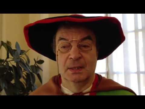 Pingirometta presenta il Carnevale Varesino 2013