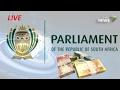 Parliamentary Budget 17 February 2017