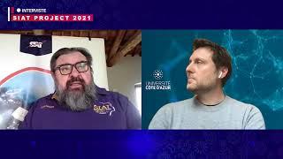 Intervista doppia Bulgarelli – Guerci – Trading Day Campus 2021