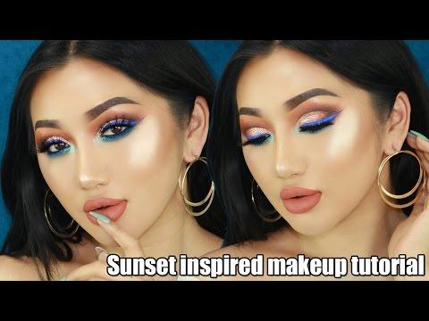 Vivid Brights Eyeliner by NYX Professional Makeup #8
