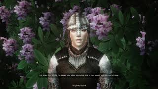 Oblivion Modded Playthrough 64 - Amelion's Debt