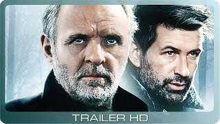 The Edge ≣ 1997 ≣ Trailer