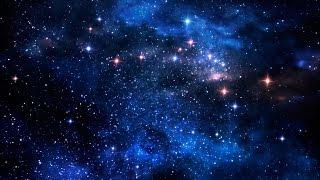 "Video FIREBALL- "" Ask The Stars """