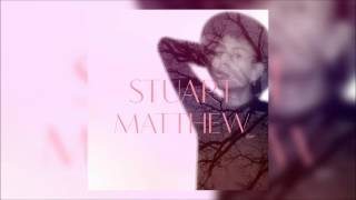 Miley Cyrus - Wrecking Ball (Cover By Stuart Matthew)