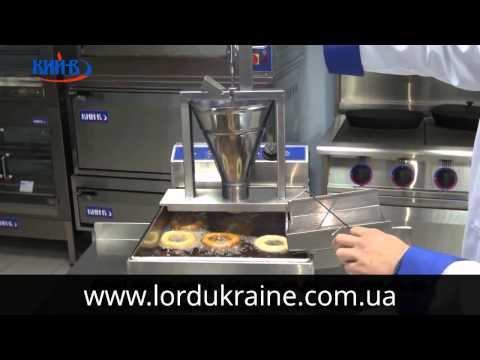 Cream ng mga spot edad sa Ukraine