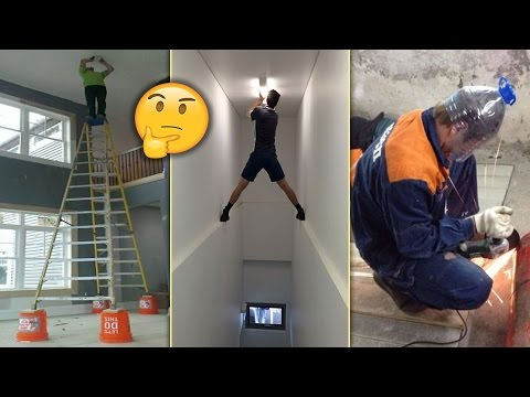 Reasons Why Women Live Longer Than Men (Funny Compilation)