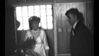 Video Innocent
