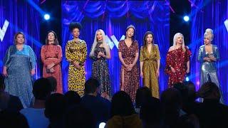 Women's Club 51 - Բացում /Ո՞վ է ակումբի նոր մասնակիցը/
