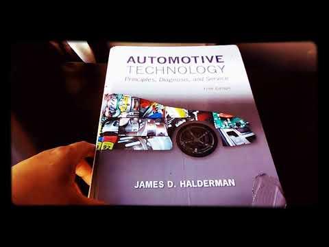 mp4 Automotive Online Courses, download Automotive Online Courses video klip Automotive Online Courses