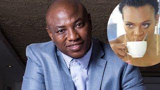 Musa Mseleku Respond To Zodwa Wabantu's Proposal