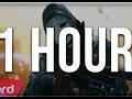 Download Video Rainbow Six Siege Song | Rainbows In The Dark | [1 HOUR VERSION] #NerdOut!