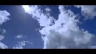Songbird - Original Demo