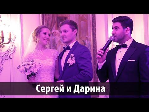 Сергей Искоростенский, відео 3