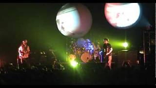 Primus - It It Luck? - Denver, CO - 2003-10-21