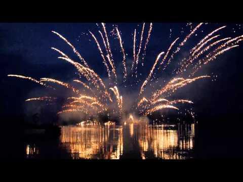 Фєєрверки, Важкий дим ,пірофонтани, Конфеті, відео 1