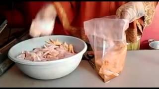 0857 7512 8847 Cara Marinasi Fried Chicken   Kursus Fried Chicken