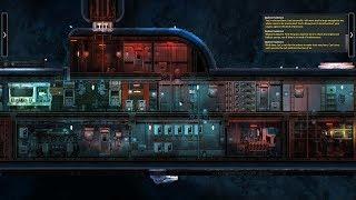 Barotrauma Gameplay (PC HD) [1080p60FPS]