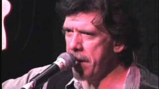 """the subdudes - """"Papa Dukie & the Mud People"""" - live at Anthology in San Diego"""