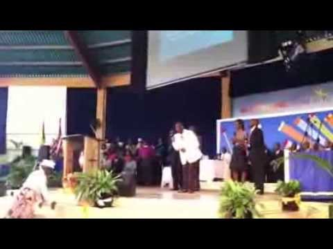 Download Lord Walk Beside Me HD Mp4 3GP Video and MP3
