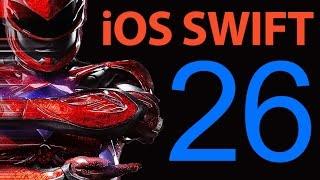 iOS Swift 3 Xcode 8 - Bài 26:  Demo Tạo Form Đăng Nhập Bằng Alert Controller