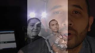 Mukhes amen apo - Palo Tancos (OFFICIAL CLIP HD) 2018