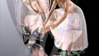 MUSICA CLASSICA-PER ELISA- Für Elise-LUDWIG VAN BEETHOVEN (5.SYMPHONIE)