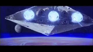 Science Fiction Genre - A video compilation.