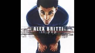 Alex Britti / Se Non Ci Sei