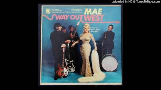 Mae West & Somebody's Chyldren - Shakin' All Over - 1966 Garage Rock