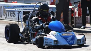 670cc go kart dragster - Free Online Videos Best Movies TV