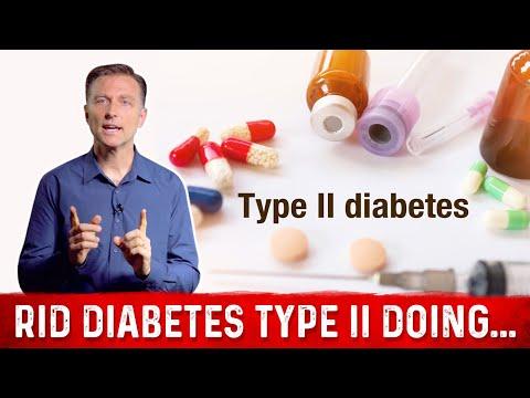 Diabetes und Magen-Darm-Erkrankungen