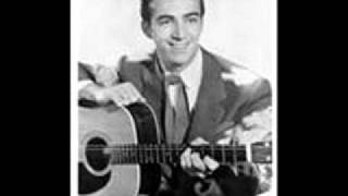 Faron Young - This Little Girl Of Mine