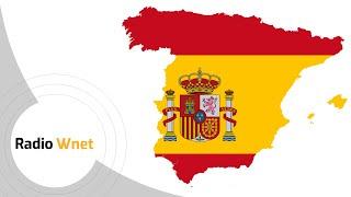 Niemer: Pojawia się druga fala koronawirusa w Hiszpanii. Ludzie pozostają w domach. Ulice są puste