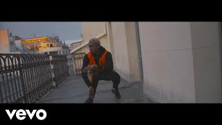 Chily   Freestyle Signature (Clip Officiel)