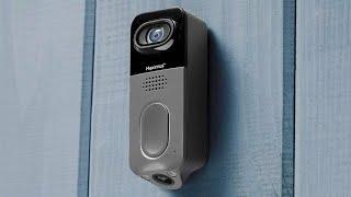 5 Best Doorbell Camera 2020