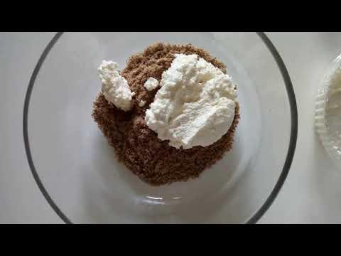 Антираковая диета доктора  Джоанны Бадвиг
