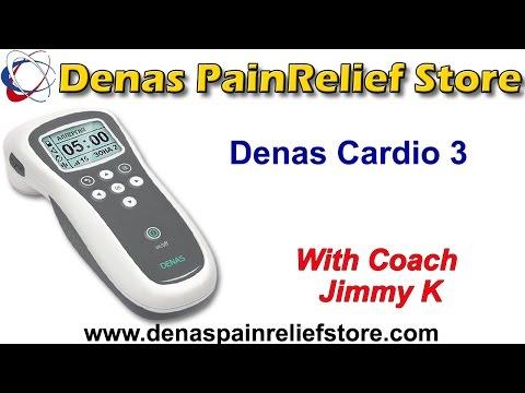 Remedios populares para el tratamiento de la presión arterial baja