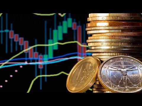 Как зарабатывать на криптовалюте биткоин