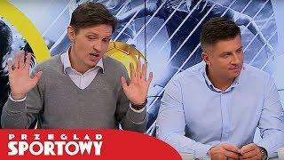 Polska - Łotwa 2:0, męki kadry na Narodowym!